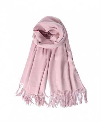 Womens Scarfs Cashmere Pashmina Valentines