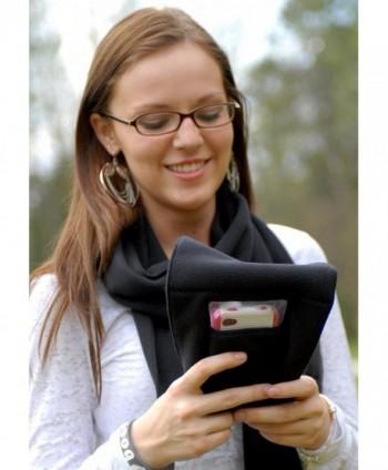 Peepsnake Pocket Camera Window iPhone