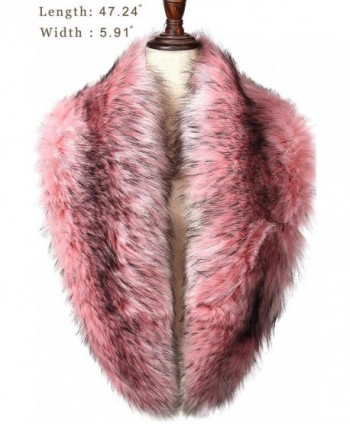 BABEYOND Womens Collar Winter Flapper