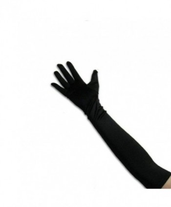 GYBest Classic Bridal Length Gloves
