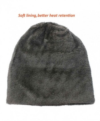 HindaWi Womens Beanie Winter Slouchy