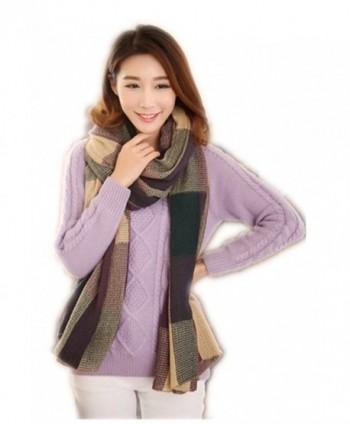 ViviClo Womens Stylish Super Blanket