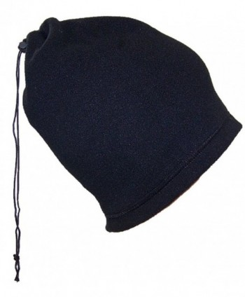 Best Winter Hats Reversible Polyester