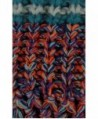 American Rag Womens Multi Combo in Fashion Scarves