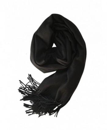 Women Cashmere Winter Scarf Shawls in Fashion Scarves
