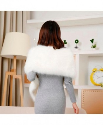 Deamyth Women Large Imitated Winter in Fashion Scarves