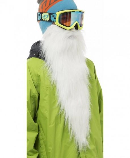 Beardski Ski Mask - Merlin - CN11FC4S585