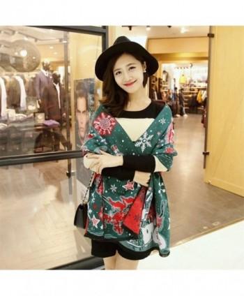 Fashion Scarves Snowflake Cashmere Pashmina in Wraps & Pashminas