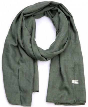 Womens Fashion Scarf Lightweight Shawls