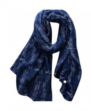 Towallmark 70x35&iexcl&plusmn Women Lightweight Foulard Femme Paris Yarn Long Scarf Shawl - CX12IYX2TUF