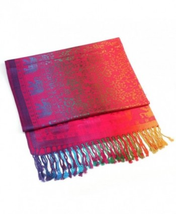 Amiley women scarfs Women Double in Cold Weather Scarves & Wraps