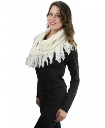 ToBeInStyle Heather Shoulder Coconut Buttons
