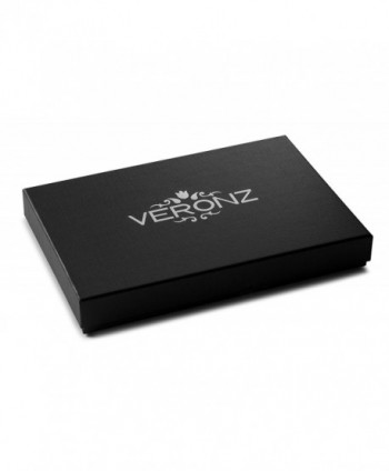 Veronz Luxurious Classic Cashmere Winter in Fashion Scarves