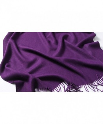 EBMORE Weight Bicycle Cashmere Purple
