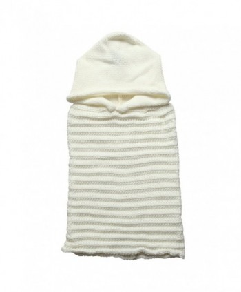 Angela William Unisex Handmade Pullover
