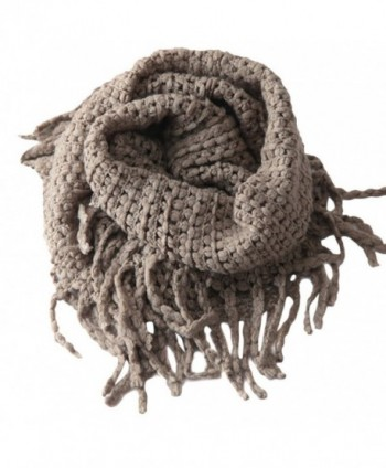 Infinity Toddler UZZO Crochet Tassels - CK11QAXDQUN