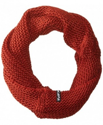 "KAVU Women's Tabitha Cold Weather Scarf - "" Bedrock "" - C3184Y55OMK"