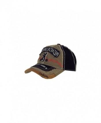 Browning - Elk Ridge Cap - 308236681 - C511BO1PSKD