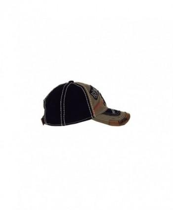 Browning Elk Ridge Cap 308236681 in Men's Baseball Caps