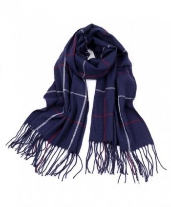R C Y womens Blanket Scarves Fashion in Fashion Scarves