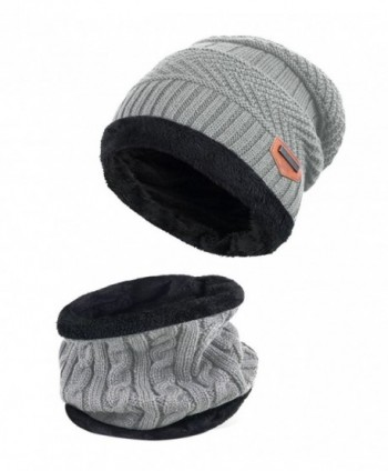 HindaWi Winter Womens Slouchy Outdoor