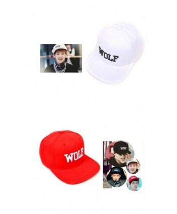 album overdose embroidery hiphop snapback in Men's Baseball Caps
