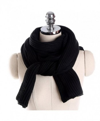 Vbiger Women Hooded Scarf Fashionable