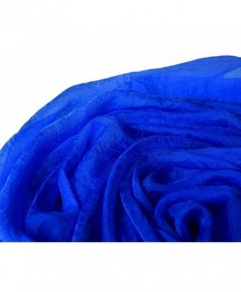 Scarves Lightweight Sunscreen Shawls Fashion
