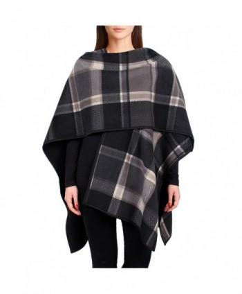 Ike Behar Reversible Fashion OneSize
