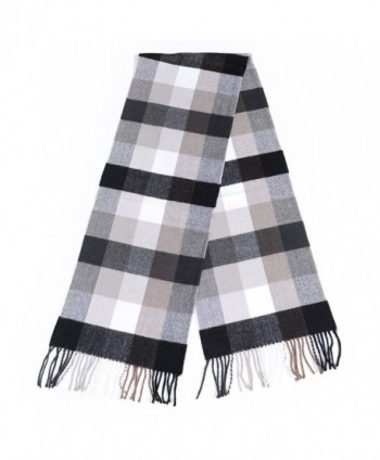 Winter Cashmere Cooling Lightweight Scarves