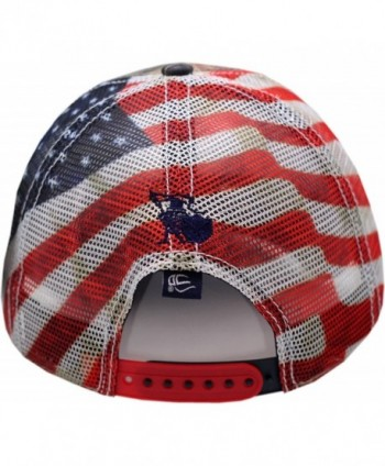 America Great Again Snapback American in Men's Baseball Caps