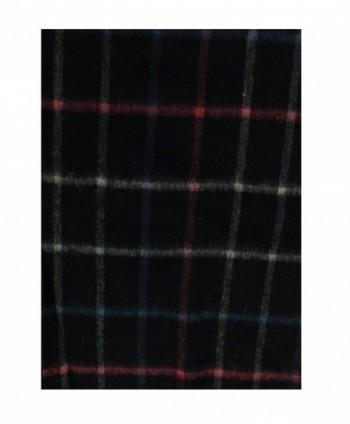 Modadorn Checkered Cashmere modadorn Accessories