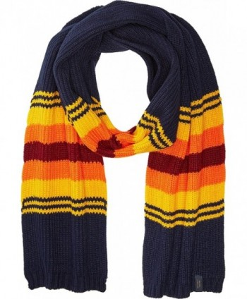 Pendleton Unisex National Park Scarf - Grand Canyon Stripe - CB182OUT4H6