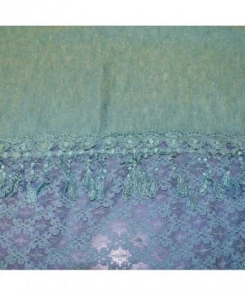SCARF_TRADINGINC%C2%AE Triangle Knit Fashion Scarf in Fashion Scarves