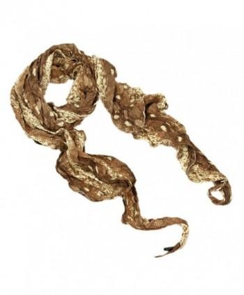 Premium Exotic Snake Animal Print