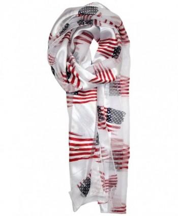 Ted Jack Stars Stripes American