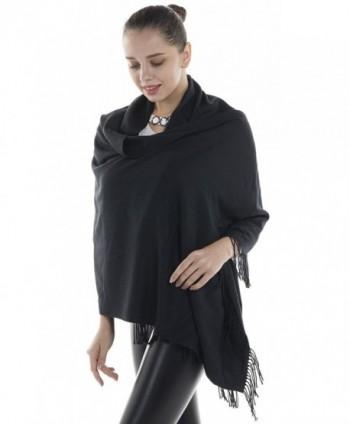 Niaiwei Blanket Scarves winter Cashemere in Fashion Scarves