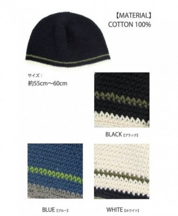 cd17fa2655358f Available. CHARM Casualbox Mens Womens Skull Cap Beanie Hand Knitted  Elastic Tight Japanese ...