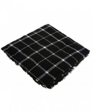 Bess Bridal Womens Blanket Oversized in Fashion Scarves