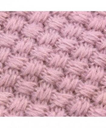 Clearance Winter Infinity Fleece Scarves