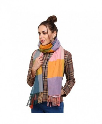 Premium Branded Perfect Anniversary Valentine in Cold Weather Scarves & Wraps