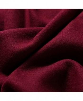 SUNDAYROSE Womens Oversized Cashmere Blanket in Fashion Scarves