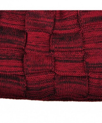 92cfc8d277c8e Available. Joyingtwo Winter Warm Hat Thick Soft Knit Wool Fleece Slouchy  Beanie Skully ...