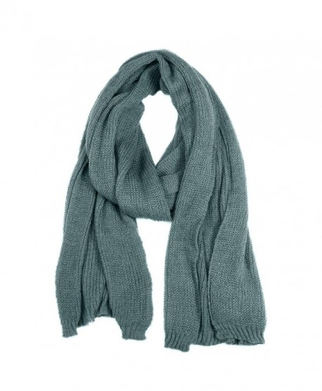 Winter Knitted RiscaWin Perfect Valentines - CF1850M6CRT