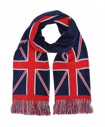 British Ribbed Beanie Unisex Matching