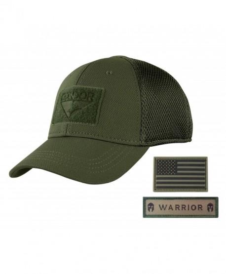 Active Duty Gear Breathable Tactical - C2188AG09GS