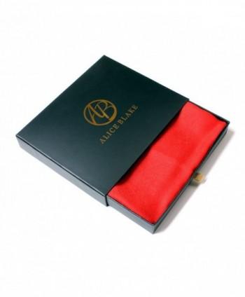 Alice Blake Premium Paisley Pashmina in Wraps & Pashminas