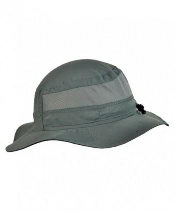 Torrey Hats Mesh Booney Green
