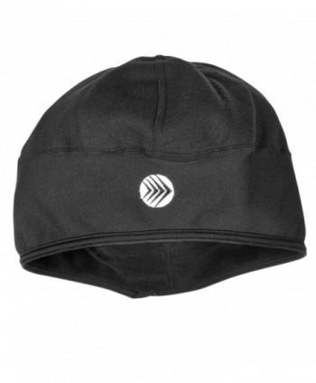 Stretch Fleece Helmet Linder Skull Cap - Cold Weather Cap - CM11PH4PERZ