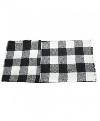 Zando Blanket Oversized Scarves Fashion